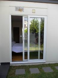 Patio Doors Melbourne Collection Patio Sliding Doors Melbourne Pictures Woonv