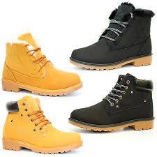 womens walking boots ebay uk salomon conquest womens grey green walking hiking boots shoes uk 4