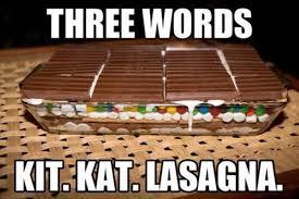 One Word Diabeetus Meme - make your own diabetes sandwich meme by americansushi memedroid