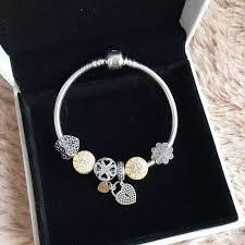 diy pandora charm bracelet images 169 best pandora lt 3 images pandora bracelets jpg