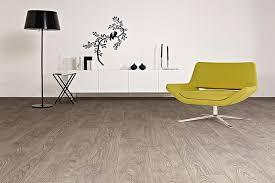 Titanium Laminate Flooring Laminate Vitality Deluxe Balterio 624 Silver Ash Mydesigndrops