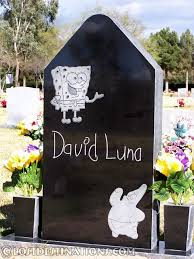 headstones grave markers 8 best child headstones images on grave markers