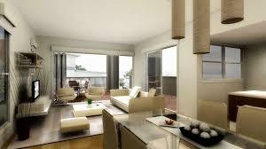 Interior Design Salary Canada Home Designer Salary Architecture Interior Design Salary Home