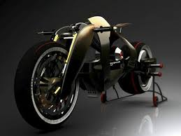 tesla concept motorcycle technology am blog archive 20 mind blowing concept motorcycle