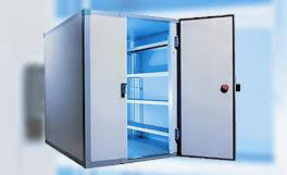 frigo chambre froide frigo service sa pompes à chaleur réfrigération congélation et