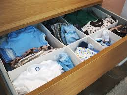 best ikea drawer organizer for neat storage and organization ideas