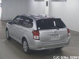 lexus hybrid prices in sri lanka 2012 toyota corolla fielder silver for sale stock no 52991