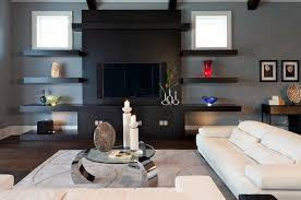 Contemporary Living Room Cabinets Cabinet Living Room Contemporary Childcarepartnerships Org