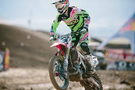 ama motocross 2014 utah motocross in photos u2013 kirkpatrickdigitalcinema derestricted