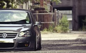 volkswagen wallpaper vw golf new wallpaper