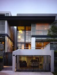 side garage house plans australia