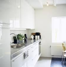 small kitchen interiors kitchen kitchen interior design brand ideas white small one