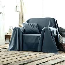 housse canap deux places fauteuil et canapac housse extensible pour fauteuil et canape housse