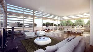 elisher home u2013 project bita della pergola architects