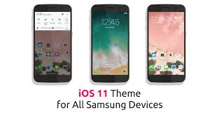 samsung galaxy core 2 live themes download ios 11 samsung theme for all samsung devices themefoxx