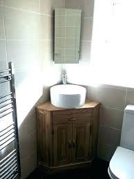 modern sinks and vanities corner bathroom vanities and cabinets bathroom cheap vanity sinks