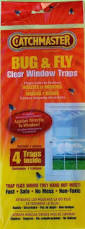32 best flowtron electronic insect killer images on pinterest