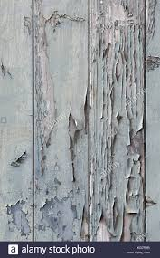 shabby chic doors a and shabby chic door with peeling paintwork and flaking