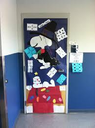 crazy life of a new teacher december 2012
