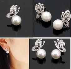 earrings designs gold earrings designs for sale