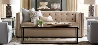 2 Sofas In Living Room by Living Sofas Fabric Seating