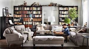 Living Room Amazing Living Room Furniture Sets Sale Cheap Living - Family room sets