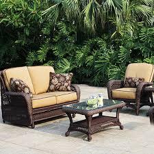 Wicker Patio Sets On Sale by Best Resin Wicker Patio Furniture Sets Outdoor Wicker Patio