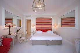 bedroom wall ideas bedroom luxury bedroom wall pleasing bedroom ideas for walls
