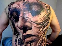 best tattoo shop near me best 25 tattoo artists near me ideas on