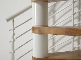 Stair Banister Kits Arke 63