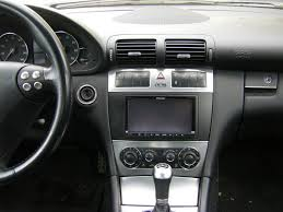 mercedes c240 2007 replace cd changer with aux in 2002 c240 mbworld org forums