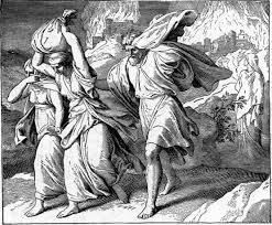 bible quiz 6 sodom u0026 gomorrah new under sol