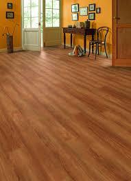 Clic Laminate Flooring Palio Clic Crespina Cp4505 Vinyl Flooring