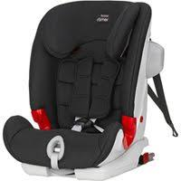 siege auto evolva the 25 best britax 1 ideas on britax evolva car