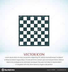 telecharger icone bureau icône de bureau d échecs image vectorielle simva 141430568
