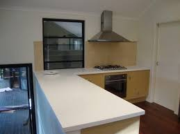 Designer Kitchens Brisbane Davinci Designs Kitchens U0026 Interiors In Burleigh Waters Qld