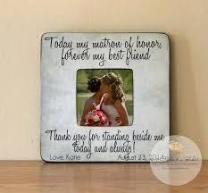 great wedding presents sentimental wedding gift best friend wedding ideas