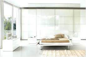 chambre blanche ikea grande armoire chambre grande armoire blanche pas cher grande