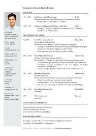 commercial model job description latest resume model sandwich artist resume sles resume sles