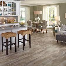 Cheap Vinyl Plank Flooring Home Design Attractive Cheapest Vinyl Plank Flooring Kitchen