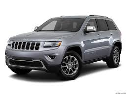 cherokee jeep 2016 black 2016 jeep grand cherokee for sale in birmingham benchmark