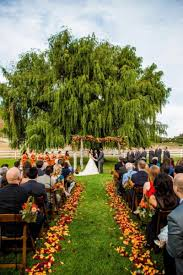 Wedding Venues Los Angeles Wedding Venue Los Angeles Outdoor U2013 Decorating Ideas In Outdoor