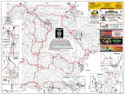 Map Of Wisconsin Dells by Lake Delton Snowmobile Trails U2013 The Village Of Lake Delton