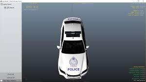 lexus cars in sri lanka sri lanka colombo police lexus gs 350 gta5 mods com