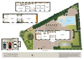 grandeur 8 floor plan property details sydney sotheby u0027s international realty