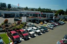 auto port ruddell auto port angeles wa 98362 4933 car dealership and