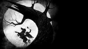 halloween background 1080p download wallpaper 1920x1080 halloween holiday headless horseman