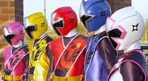 power rangers ninja steel finale spoilers leaked