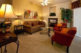 The Living Room Scottsdale Ventana Apartment Homes Rentals Scottsdale Az Apartments Com