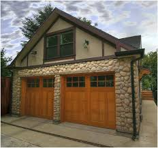 Detached Garage Design Ideas 12 Best Garage Facades Images On Pinterest Architecture